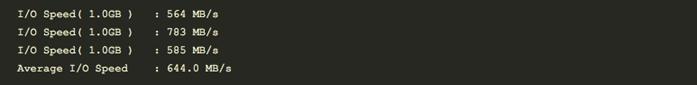 桔子VPS测评-洛杉矶CN2 VPS 三网直连-回程CN2 月付5折1核512M 20GB防御 仅需8毛/天-WordPress极简博客