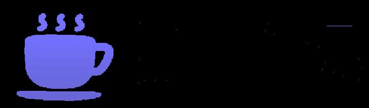 咖啡主机-洛杉矶三网CN2 GIA 测评极致网络体验18元/月起-WordPress极简博客