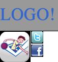 网站速度第2部分:处理和优化Web图像-WordPress极简博客