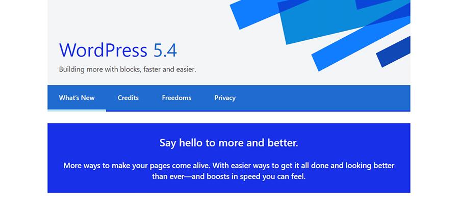 WordPress的未来是否免费?-WordPress极简博客