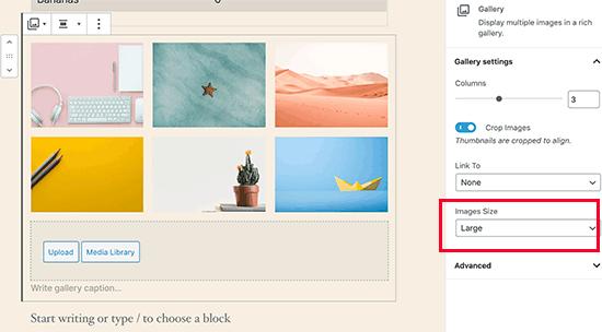 WordPress 5.4 正式版发布,图文演示新功能-WordPress极简博客